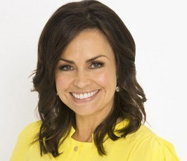 Lisa Wilkinson Net Worth