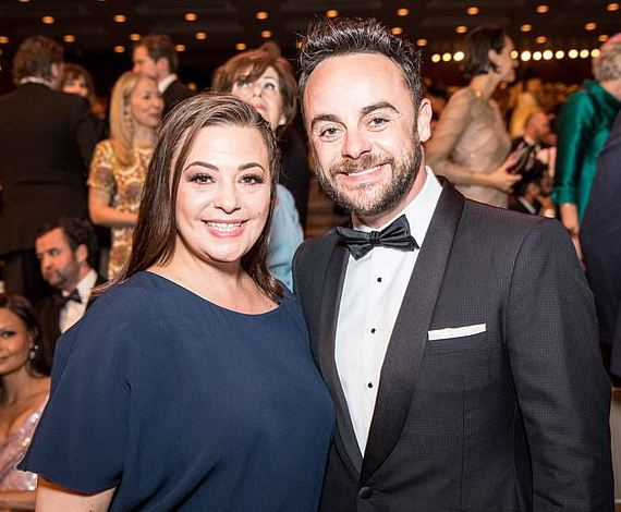 Lisa-Armstrong-Anthony-McPartlin-2020.JPG