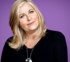 Liza Tarbuck Married, Husband or Partner, Children, Private Life
