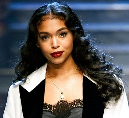 Lori Harvey Wiki, Age, Wedding, Engaged, Boyfriend, Family, Height