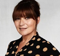 Lorraine Kelly Wiki, Married, Husband, Diet and Weight Loss