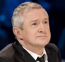 Louis Walsh Young, Married, Wife, Partner or Gay and Family
