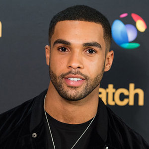 Lucien Laviscount Wiki, Girlfriend, Dating, Gay, Parents, Net Worth