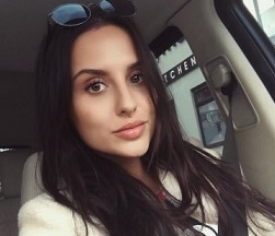 Lucy Watson Wiki, Age, Married or Boyfriend, Parents, Net Worth