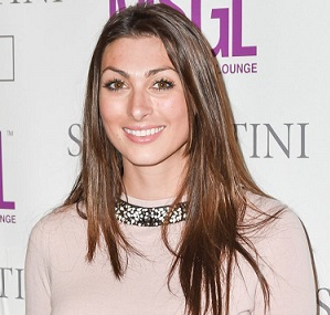Luisa Zissman Wedding, Husband, Divorce, Boyfriend/Fiance, Net Worth