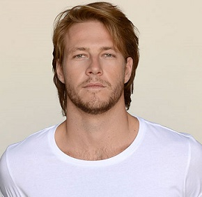 Luke Bracey Girlfriend, Dating, Gay, Parents, Bio, Net Worth, Tattoo