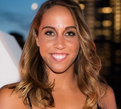 Madison Keys Boyfriend, Dating, Family, Ethnicity, Net Worth, Injury, Ranking