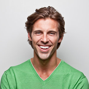 Madison Hildebrand Wiki: Boyfriend, Partner, Split, Family, Height, Net Worth