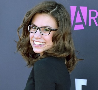 Madisyn Shipman Wiki, Boyfriend, Dating, Parents, Dancing