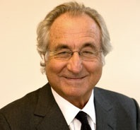 Bernard Madoff Wiki, Bio, Married, Wife, Divorce, Net Worth