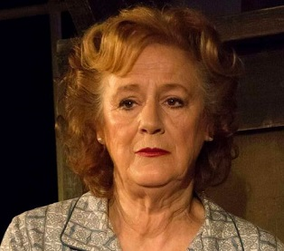 Maggie Steed Wiki, Married, Husband, Partner, Children, Personal Life