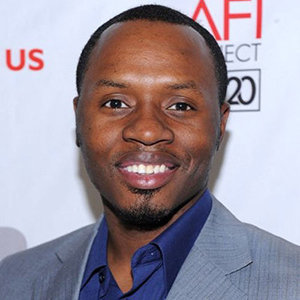 Malcolm Goodwin Wiki: Married, Wife, Girlfriend, Family, Height, Net Worth