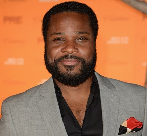 Malcolm-Jamal Warner Married, Wife, Girlfriend, Dating, Net Worth