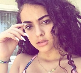 Malu Trevejo, Age, Birthday, Height, Boyfriend, Dating