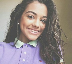 Malu Trevejo Wiki, Age, Birthday, Height, Parents, Boyfriend, Dating