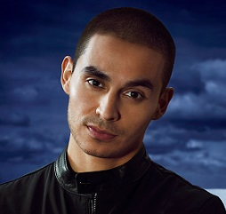 Manny Montana Married, Wife, Girlfriend, Single, Family, Bio, Net Worth