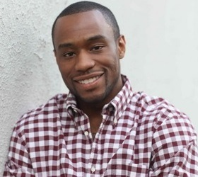 Marc Lamont Hill Wife, Daughter, Girlfriend, Gay, Net Worth