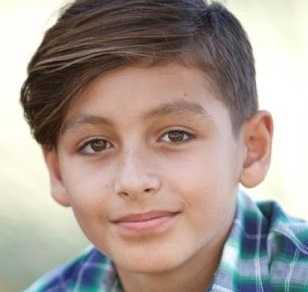 Marcel Ruiz Wiki, Age, Birthday, Parents, Siblings, Family, Ethnicity