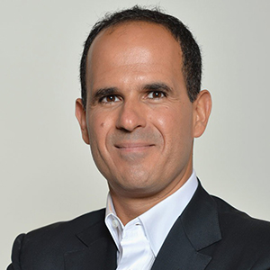 Marcus Lemonis Wiki: Married, Wife, Girlfriend, Gay, Family, Net Worth