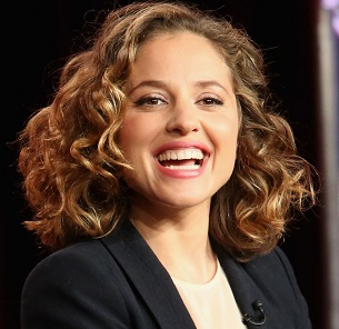 Margarita Levieva Wiki, Married, Husband, Boyfriend, Dating, Net Worth