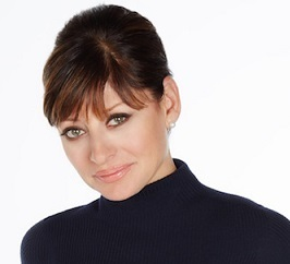Maria Bartiromo Wiki, Married, Husband, Children, Affair, Net Worth
