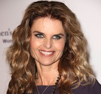 Maria Shriver Wiki, Married, Divorce, Husband, Children, Dating, Now