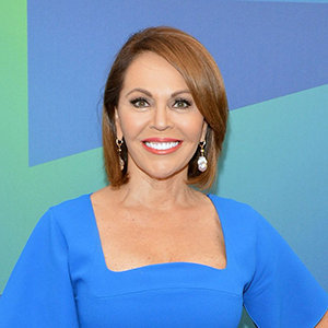 Maria Elena Salinas Wiki, Age, Husband, Divorce, Annual Salary, Net Worth