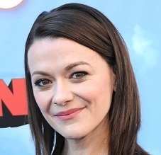 Maribeth Monroe Married, Husband, Boyfriend or Lesbian