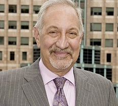 Mark Geragos Wiki, Wife, Daughter, Family, Net Worth, Cases, Clients