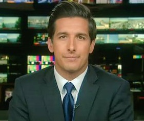 Mark Mester Age, Married, Girlfriend, Gay, Height, Bio, Salary, KTLA