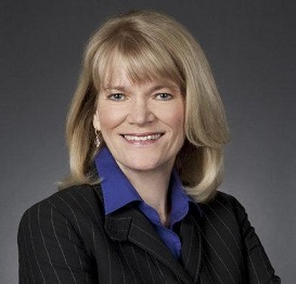 Martha Raddatz Married, Husband, Divorce, Children, Net Worth