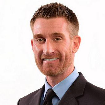 ESPN's Marty Smith Wiki: Age, Married, Wife, Family