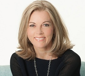 Mary Nightingale Husband, Children, Salary, Net Worth, Health