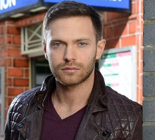 Matt Di Angelo Wiki, Girlfriend, Dating, Gay, Married, Wife, Net Worth