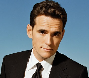 Matt Dillon Wiki, Married, Wife, Girlfriend, Gay, Net Worth, Today, 2017