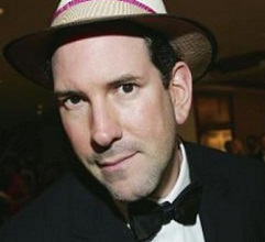 Matt Drudge Wiki, Married, Gay, Relationship, Net Worth, Religion, Height