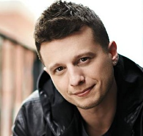 Mat Franco Wiki, Girlfriend, Dating, America's Got Talent, Net Worth, Height