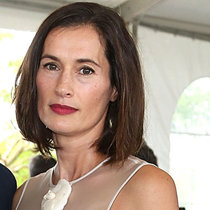 Annette Roque Bio, Wedding, Married, Husband, Children, Net Worth