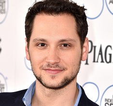 Matt McGorry Married, Wife, Girlfriend, Dating, Gay, Family, Net Worth