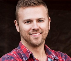 Matt Muenster Wiki, Age, Married, Wife, Gay, Net Worth