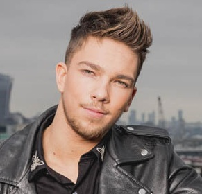 Matt Terry Wiki, Girlfriend, Dating, Gay, Height, Family, Net Worth