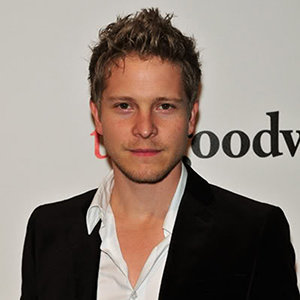 Matt Czuchry Married, Wife, Girlfriend, Dating, Gay, Shirtless, Net Worth