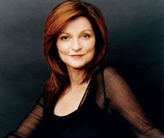 Maureen Dowd Wiki, Young, Married, Husband, Divorce, Net Worth