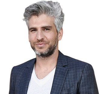 Max Joseph Married, Wife, Gay, Shirtless, Hair, Jewish, Net Worth, Height