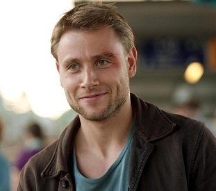 Max Riemelt Married, Girlfriend, Partner or Gay, Relationship, Net Worth