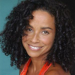 Maxine Sneed Wiki, Bio, Age, Married, Divorce, Children, Net Worth, News