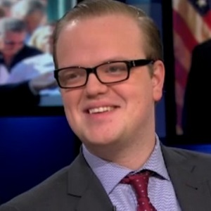 McKay Coppins Wiki, Bio, Age, Married, Wife, Family, Salary, Trump