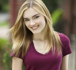 Meg Donnelly Wiki, Bio, Age, Married, Husband, Boyfriend, Family