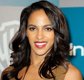 Megalyn Echikunwoke Married, Husband, Boyfriend, Dating, Net Worth