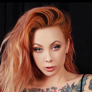 Megan Massacre Wiki, Bio, Age, Boyfriend, Dating, Tattoo, Family, Net Worth